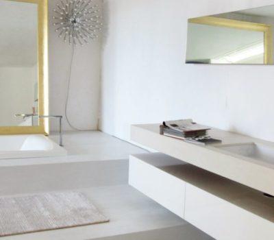 Segnidinterni Showroom 02