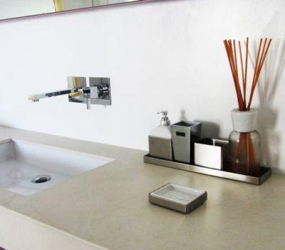 Segnidinterni Showroom 03