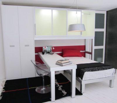 Segnidinterni Showroom 04