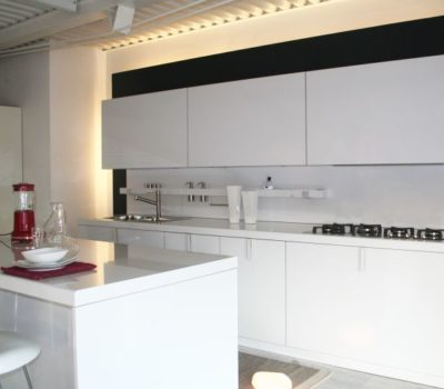 Segnidinterni Showroom 12
