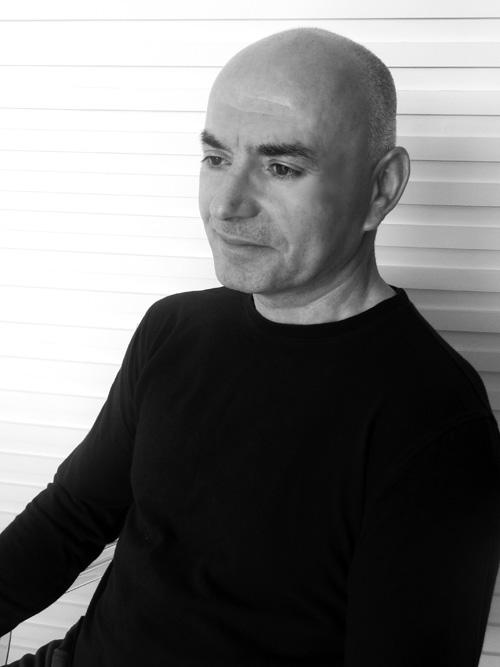 ROBERTO BRUSCHI