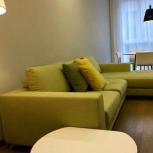 Relax Divano Pranzo Tavolino Appartamento Centro Ravenna