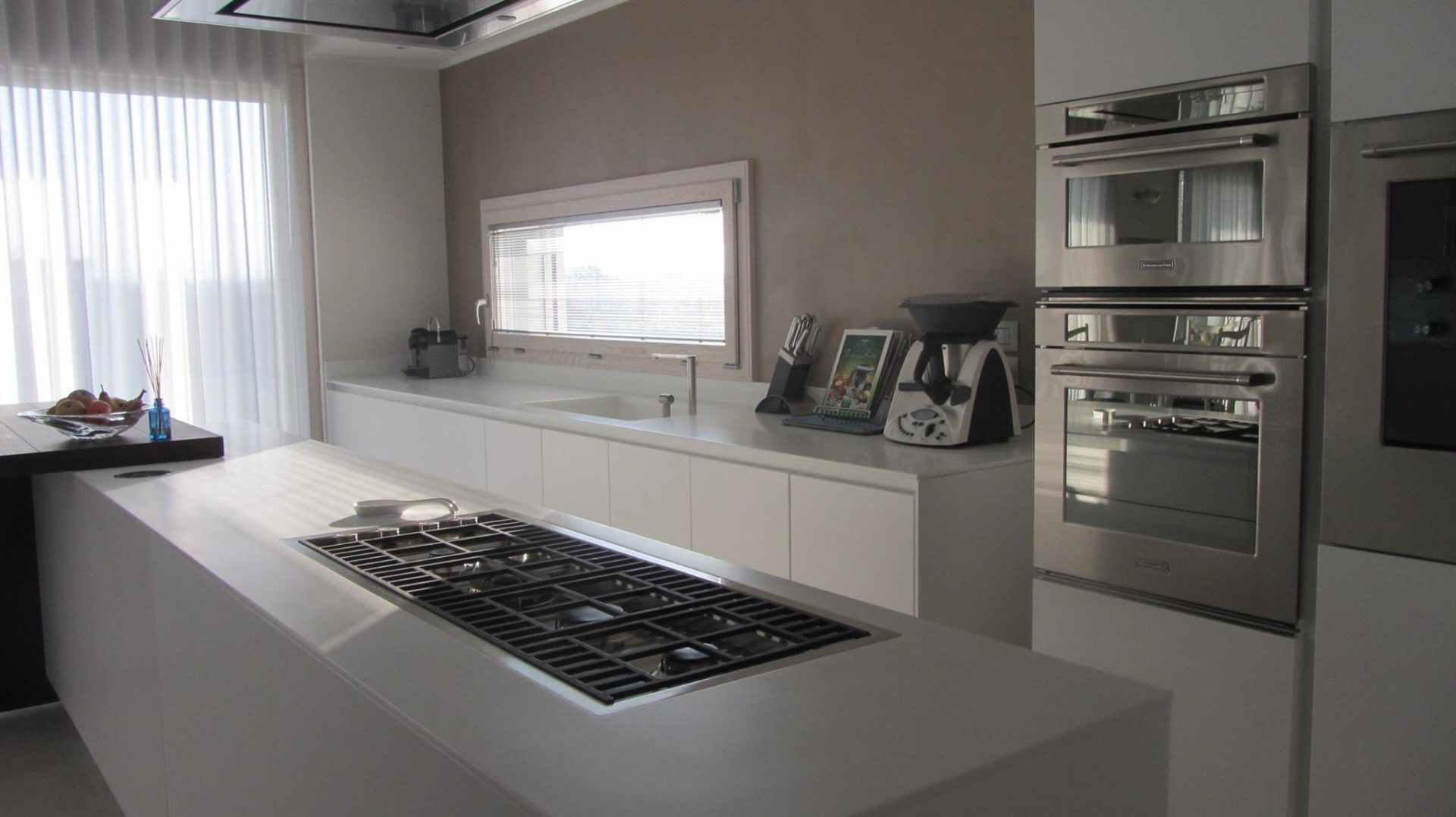 Colonne cucina beautiful cestoni cucina cesti estraibili basi e colonne g with colonne cucina - Cesti estraibili per cucine ...